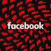 Facebook is down, along with Instagram, WhatsApp, Messenger ...